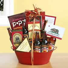California Gift Baskets Beer Gift Baskets Wine Lovers U0027 Shopping Mall
