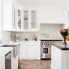 Splashback Ideas For Kitchens The 25 Best Kitchen Tiles Ideas B U0026q Ideas On Pinterest Kitchen
