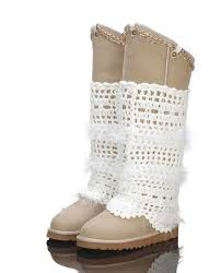 300 best uggs canada images on uggs boots and