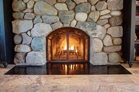 decorative fireplace screens wrought iron decor love amazoncom