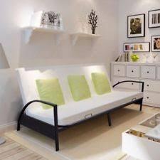 ebay sofa sofa beds ebay