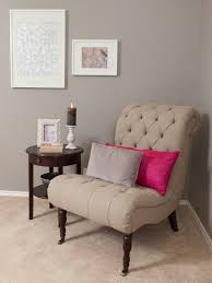 sitting area ideas bedroom sitting chairs