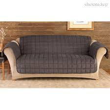 Bed Bath Beyond Pet Sofa Cover by Furniture Sofa Covers Bed Bath And Beyond Futon Beds With