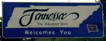 Tennessee travel sayings images My new home state the most beautiful state in the union my jpg
