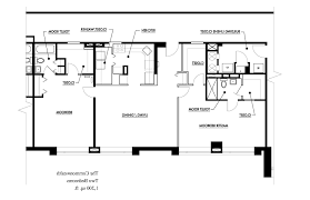 Home Floor Plans 1200 Sq Ft by Home Design 1200 Sq Ft House Plans Modern Arts Pertaining To 89