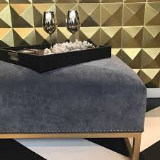 Interior Decorator Manila Moss Manila Home U2013 Luxe Decor Custom Furntiture Interior Design