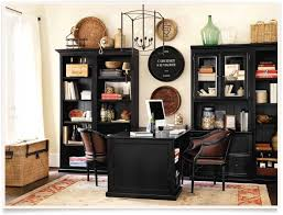 ballard design home office creation of a home office sewing craft