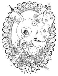 coloring pictures of books fundraiser by rudy fig supercool coloring book by rudy fig