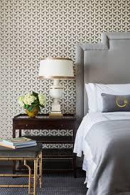 hollywood regency bedroom art deco hollywood regency bedroom tobi fairley simplified bee