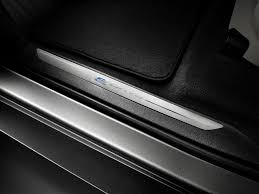 bmw edrive 2014 bmw concept x5 edrive pictures research pricing