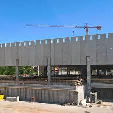 esselunga spa sede legale realizzazione edilizia industrializzata esselunga pistoia
