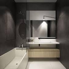 interior design ideas bathrooms bathroom small bathroom with tub modern on bathroom regard to
