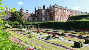 Where Is Kensington Palace Buckingham Palace Tickets And Tour Packages Things To Do