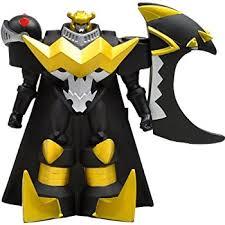 Digimon Halloween Costume Amazon Digimon Japanese Xros Wars 5 Pvc Figure Chip