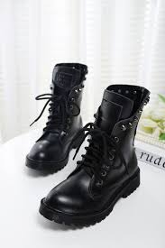womens boots m and m direct best 25 shoes ideas on high heel boots studded
