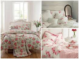beautiful sleeping with oak avenue fine linens bed of roses