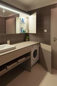 neat bathroom ideas space solving impeccable and neat design defining a beautiful