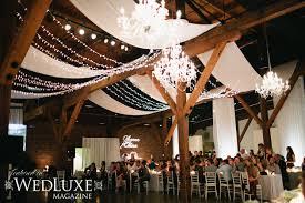 Wedding Venues Vancouver Wa 28 Wedding Venue Vancouver Wa The Water Center Community