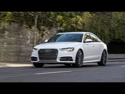 audi a6 review 2016 audi a6 review ratings specs prices and photos the car