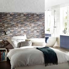 Schlafzimmer Bank Grau Haus Renovierung Mit Modernem Innenarchitektur Schönes