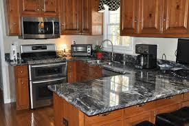 contemporary kitchen new contemporary kitchen countertops best