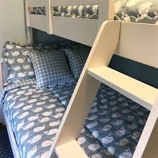 Bunk Bed Coverlets Bunk Bed Bedspreads Fitted Intersafe