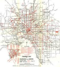 melbourne tram map tramway map of melbourne 1950 melbourne trams aboard