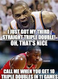 Michael Jordan Meme - 15 best basketball images on pinterest michael jordan air