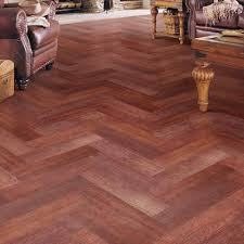 wood look porcelain tile flooring a alternative to hardwood