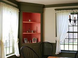 Dining Room For Sale - 532 best colonial dining rooms images on pinterest primitive