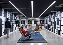 interior design news global architecture engineering design firm cannondesign
