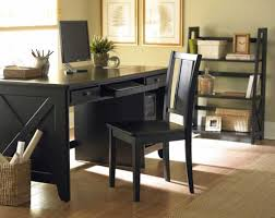 Home Office Furniture Houston Furniture Attractive Black Home Office Furniture Excellent Home
