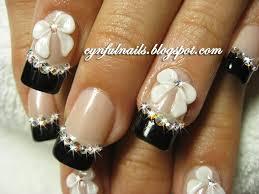 134 best nails 3d images on pinterest japanese nail art 3d