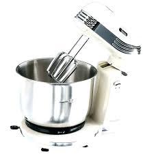 cuisine multifonction leclerc multifonction pas cher variacs info