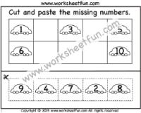 theme u2013 transport free printable worksheets u2013 worksheetfun