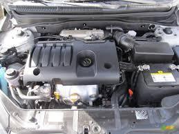 hyundai accent gls specifications 2010 hyundai accent gls 4 door 1 6 liter dohc 16 valve cvvt 4