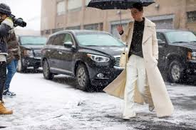 100 making coats from the streets of nyfw u2013 closetful of