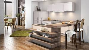 cuisine carré idées de carré table cuisine