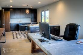 5 home office design ideas to suit your personality