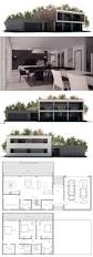 43 Best House Designs 2014 Images On Pinterest Modern Houses