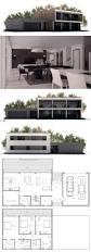 43 best house designs 2014 images on pinterest modern houses