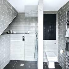 gray and white bathroom ideas gray and white bathroom ideas bathroom vanity gray vinok club