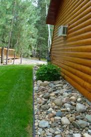 Patio Rock Ideas 596 Best Rock Garden Ideas Images On Pinterest Front Yards