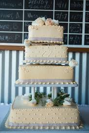 delicious eye catching wedding cake trends u2014 alex bruce photography