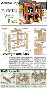 Woodworking Plans And Simple Project by 861 Best New Wood Project Images On Pinterest Woodwork Wood