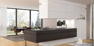 Custom Living Room Cabinets Toronto Custom Kitchen Design Tocco Avance Toronto
