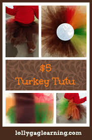 thanksgiving tutu turkeytutucollage png
