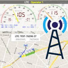 network apk network cell info apk todoapk net