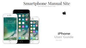 smartphone manual user guide smartphone manual site