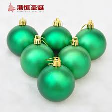 compare prices on christmas decor ball green online shopping buy